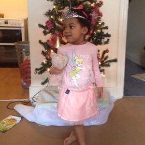 Princess Lils
